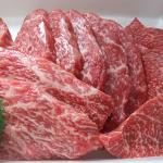 山垣畜産のお肉